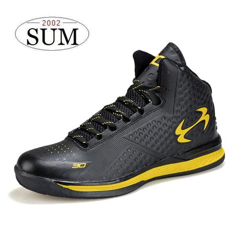 lacing basketball shoes sale lace up black lifestyle basketball boots