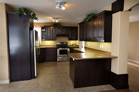 model kitchens model home kitchens 2 redoubtable mattamy homes
