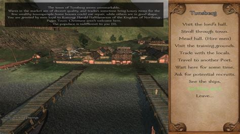 mount and blade viking conquest guide mount blade warband viking conquest review aotf