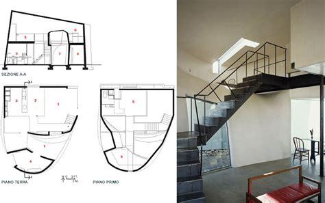 House Plans For Builders houses for living installation art build blog