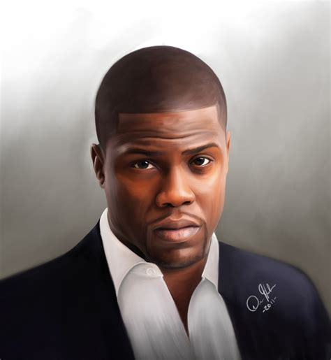 kevin hart kevin hart wallpapers and pictures hd wallpapers