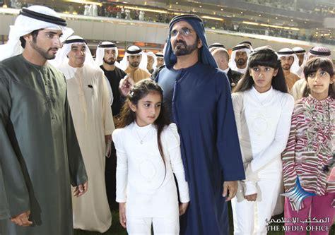Salamah Dress 두바이 왕족들 두바이 공주들 nba매니아