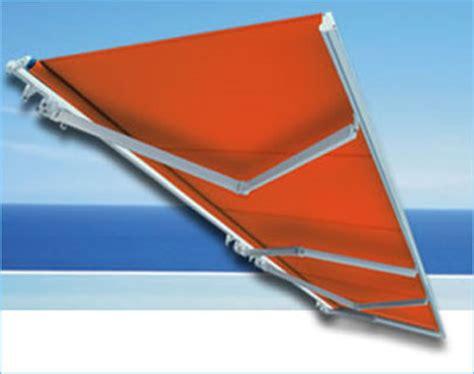 prezzi tende da sole per terrazzi zottoz cielo soffitto decorazione
