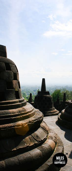 explore indonesia itinerary   trip   lifetime