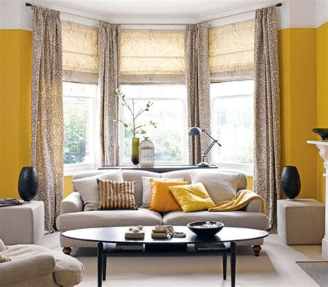 yellow and beige bedroom if you gravitate to soft warm shades what your paint