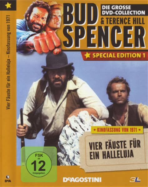 modelteenz spencer special edition dvd deagostini edition special edition 1 vier f 228 uste