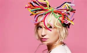 sia chandelier mp3 free officaial sia chandelier mp3 free