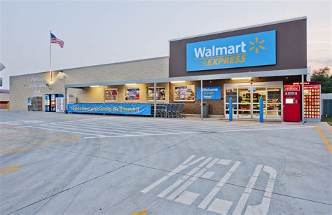 Wai Mat by Wal Mart To 269 Stores
