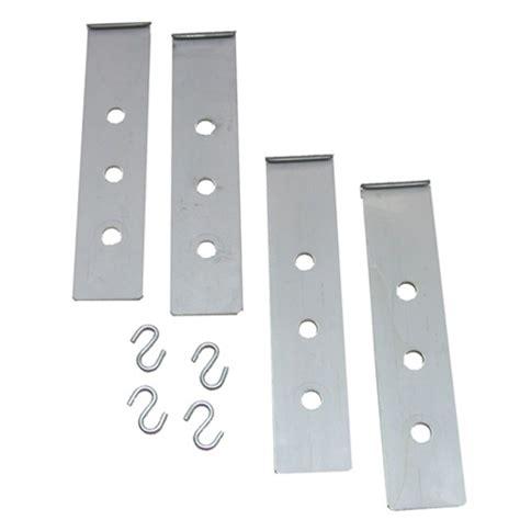 vinyl siding hooks vsh06 free shipping