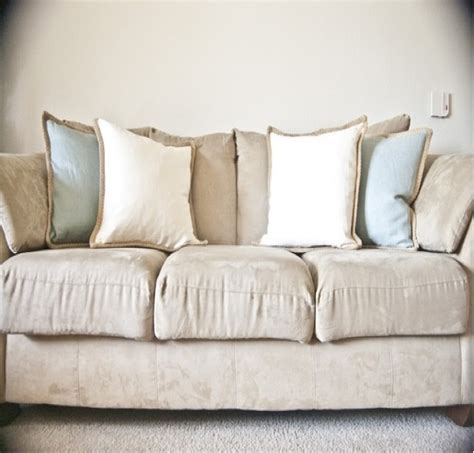 microfiber fabric for sofa microfiber sofa fabric what are the pros and cons of