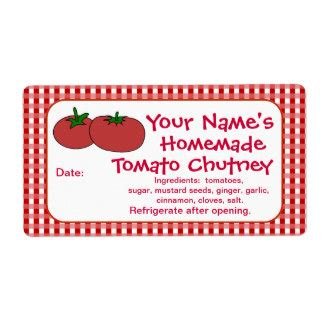 canning shipping address return address labels zazzle