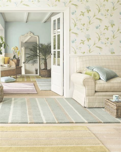 laura ashley spring summer collection decoholic