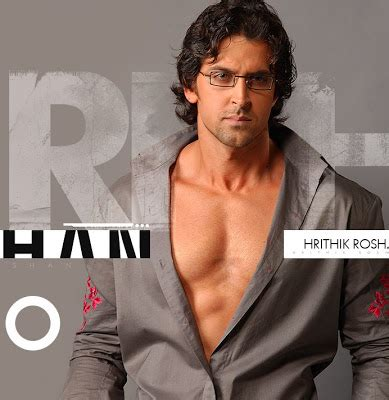 hrithik roshan hairstyle name crazeemen bolywood actors different hair styles