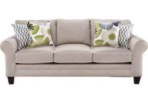 lilith pond sofa sofas