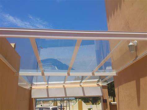 techo acristalado techo acristalado en patio ideas carpinter 237 a aluminio