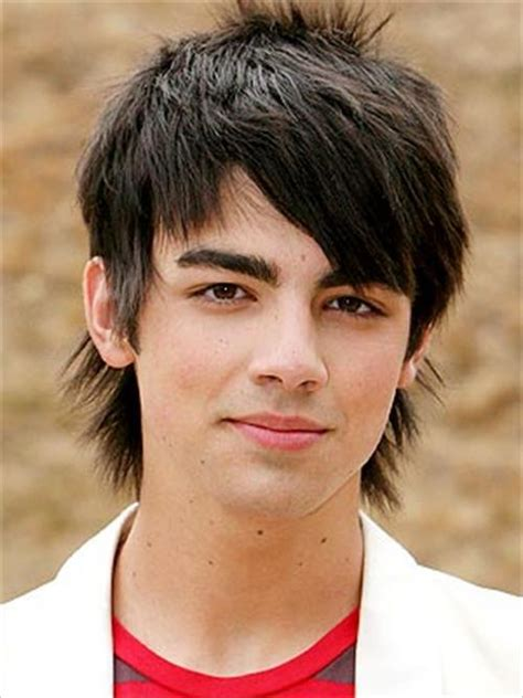 skater hairstyles for guys 25 highly praised skater haircuts for men hairstylec