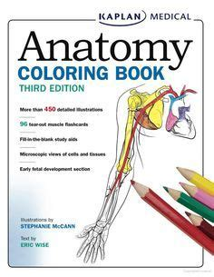 anatomy coloring book canada hustler magazine august 1976 volume 3 number 2