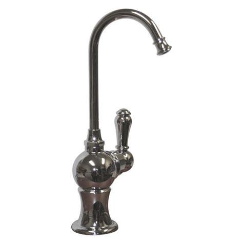 whitehaus kitchen faucets kitchen faucets forever hot kitchen faucet w gooseneck