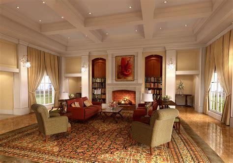 classic contemporary furniture contemporary classic bedroom furniture decosee com