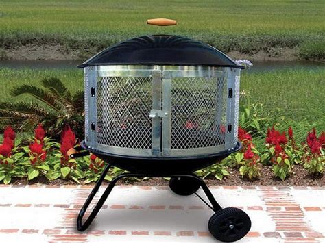 build portable pit 527 best images about pits on pits