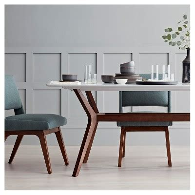 dining room ideas target