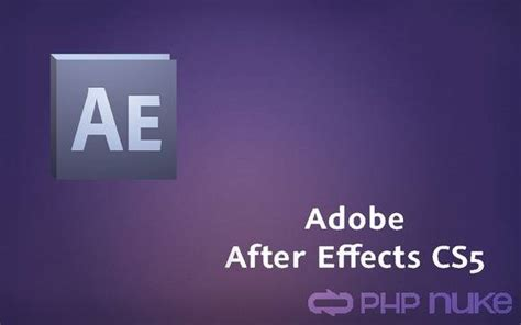 template adobe after effects cs5 free download makedevelopment blog