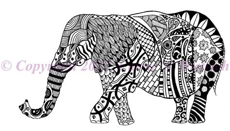 design art black and white 13 cool designs to draw black and white images black and