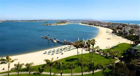 catamaran hotel mission beach catamaran resort and spa mission beach global golf