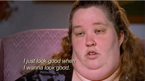 boo boo don t let honey boo boo s show you up thousandaire