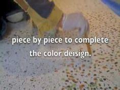 1000  ideas about Epoxy Flooring Cost on Pinterest