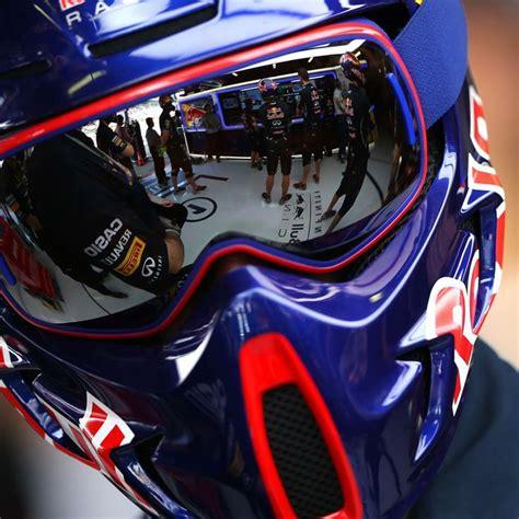 Topi Sport Otomotif Redbull 93 96 best bull f1 team images on formula 1 bull racing and f1 racing
