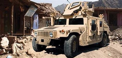 Teropong 40 X 70 Army 70 best images about m1151 humvee on legends robot kits and