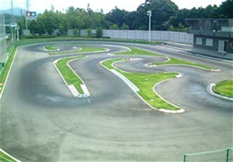 tamiya race track layout tamiya circuit