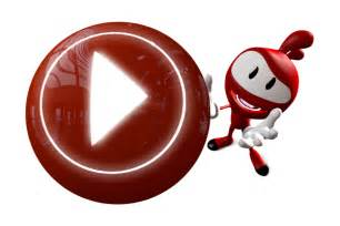 imagenes animadas de fin de año salvador artero animador 3d