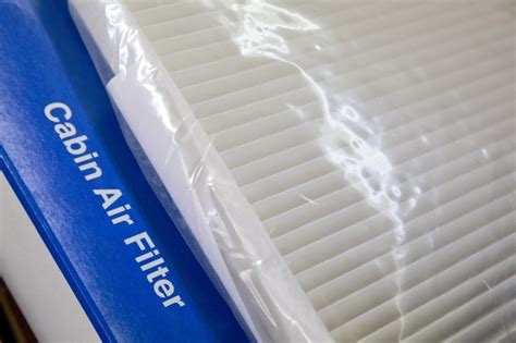 How Much Does A Cabin Air Filter Cost cost to replace a car air filter angie s list