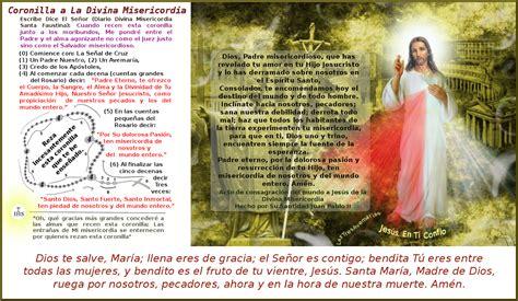 maqueta hecha por el grupo de juan pablo franco santiago enzo divina misericordia oracion hecha por el santo papa juan