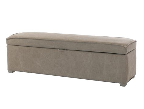 padded storage benches simple padded storage bench home design ideas
