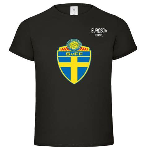 T Shirt To Zlatan t shirt football shirts football zlatan ibra