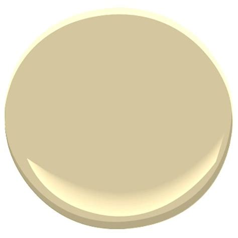 light khaki 2148 40 paint benjamin light khaki paint colour details