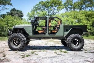 cummins jeep yj custom 2007 jeep wrangler with a cummins turbo diesel