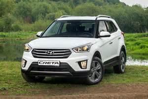 hyundai creta 2017 international drive cars co za
