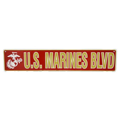 gift wrapping services san diego san diego gift u s marines blvd metal signs ゴルフ