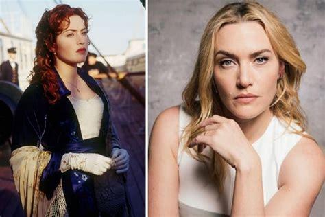 imagenes de los personajes reales del titanic los personajes de titanic hoy en d 237 a im 225 genes taringa