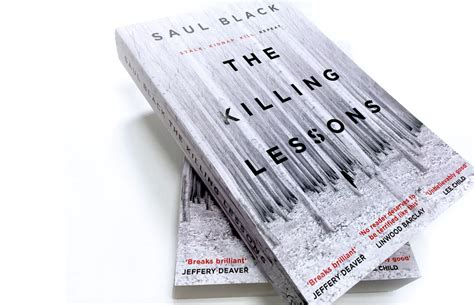 the killing lessons valerie win the killing lessons by saul black australian writers centre courses sydney melbourne