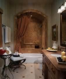 tuscan bathroom decorating ideas best 25 tuscan bathroom decor ideas only on pinterest