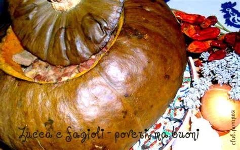 zucca mantovana al forno cucina italiana per bulgari e non zucca ripiena