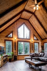 log home interior walls 25 best ideas about log home interiors on log