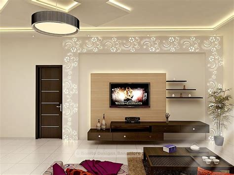 the right bedroom lighting bonito designs 17 best images about tv feature wall on pinterest