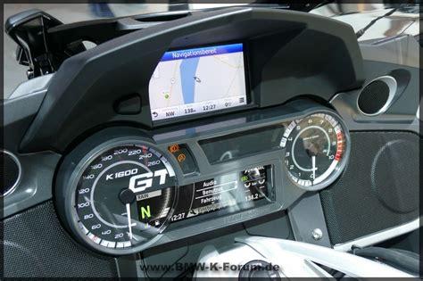 Bmw Motorrad Forum K by K1600gt Start Bmw Motorrad Portal De