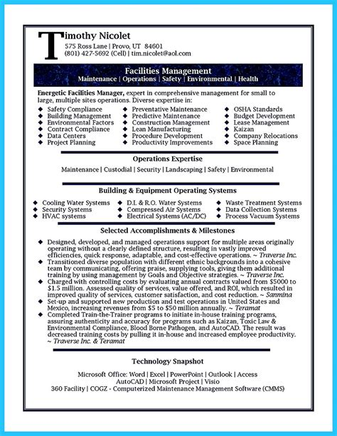 Senior Business Intelligence Developer Resume by The Most Excellent Business Management Resume
